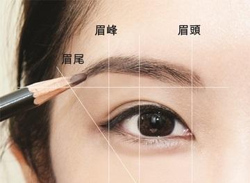 专业韩式半永久美妆课程