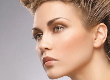 專業化妝課程
