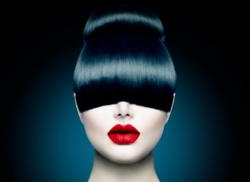 專業美髮課程